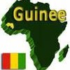 Guineanlady