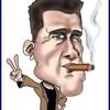 caricature03