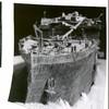 la-vie-titanic-1912