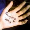 siciliano-d3lux