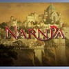 Narnia-fiction