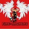 fire-archery