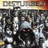 Frank-Is-Disturbed