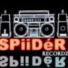 Spider-zik