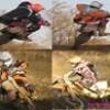 team-racing-ballmx