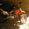 dirt-bike34