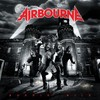 airbourne-rock