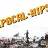 Ap0cal-Hips