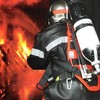 pompier-06000