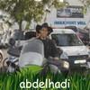 abdel271990