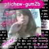 ptichew-gum2b