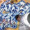 Mehdi-Rap-Free-d