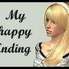 happyxending03