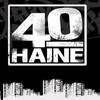 40HAINE-OFFICIAL