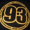 maks936