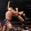 wwe-randy-raw