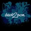 deal2son