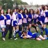 rugbygirls92