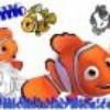 NemoFish