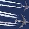 FlyAirSky971