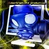 CyberGraphiste88