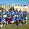 ABDOUALLA2008