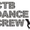 ctbdancecrew