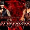 WWE-WWO