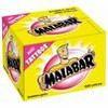 x-malabar94-x