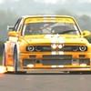 BMW3-25idu21