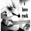Oo-rockstar-oO