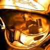 sapeur-pompier-du-15