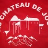 As-chateaux-de-joux