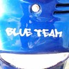 la-blue-team