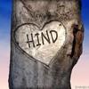 hind55591