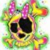 RugBy-GiirL