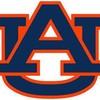 Auburn08
