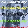 Fan-Fic-LiebeTh