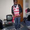 fashion-boy1160