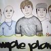 simpleplan-rocks-4ever