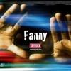 fanny-world