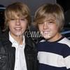 fic-brothers-stars