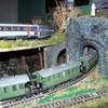 train94
