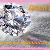 coeur-en-diamant