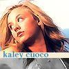 Missy-Kaley