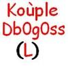 kouple-dbogoss