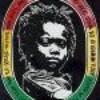 reggaerockroots