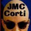 jean-michel-corti