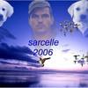 sarcelle2006