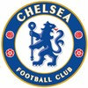 ChelseaFoot4